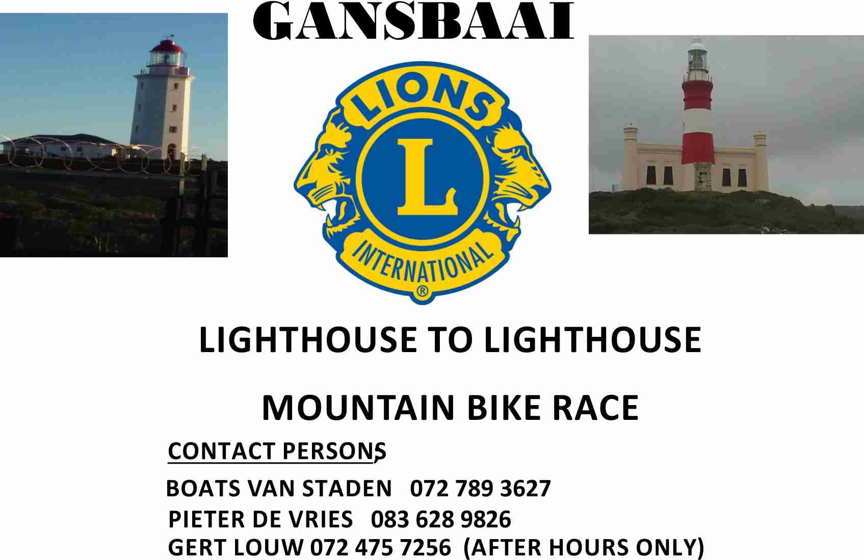 ddf6a08a1b7a9 2019 Lighthouse to Lighthouse - Pedal Power Association